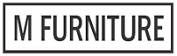 Mfurniture Logo
